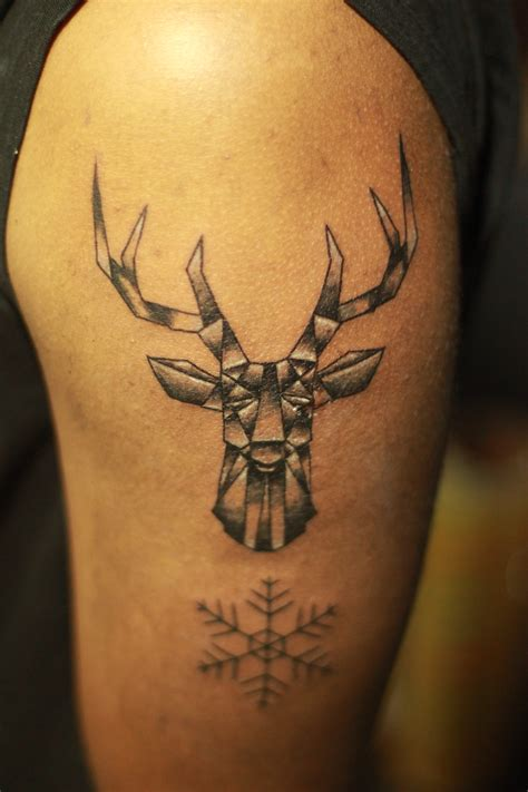 tattoo best eternal expression tattoos best artist in bangalore
