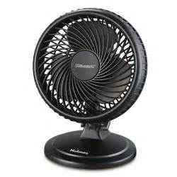 Small Oscillating Desk Fan 174 Haof87blz Nuc Lil Blizzard 174 Oscillating Table Fan Small Room Fan