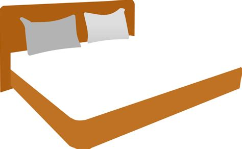 clip art bed make bed clip art cliparts and others art inspiration