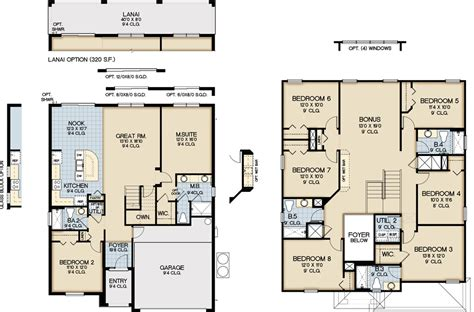 grand beach resort orlando floor plan 28 resort orlando floor plan summerville resort orlando
