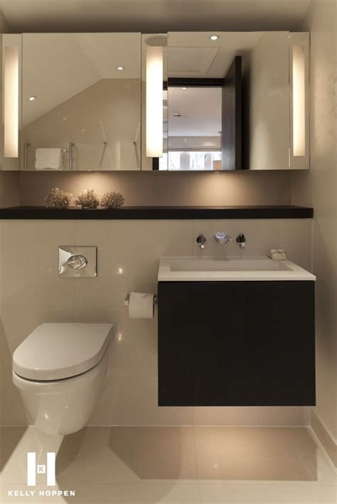 regal bathrooms 25 best ideas about indirect lighting on pinterest