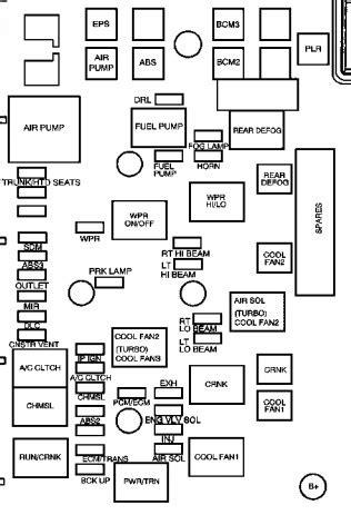 2007 pontiac g5 wiring schematic g free printable wiring diagrams