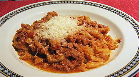 cucinare la trippa alla fiorentina trippa alla fiorentina o cooking