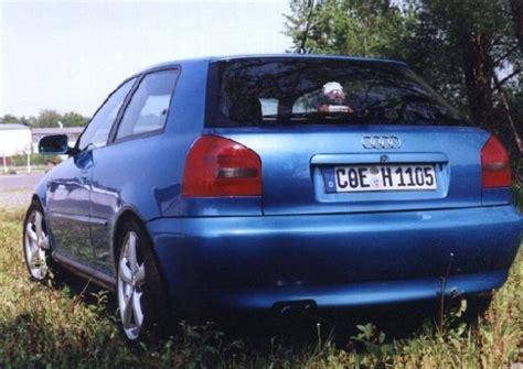 Kosten Lackierung Audi A4 by Audi A4 Avant Lackieren Wo Und Welche Farbe Seite 2