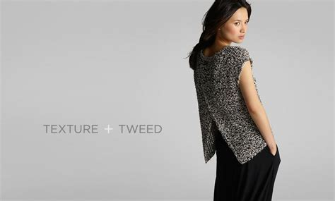 Clothing For Pear Shaped Women Over 50 | clothing for pear shaped women over 50