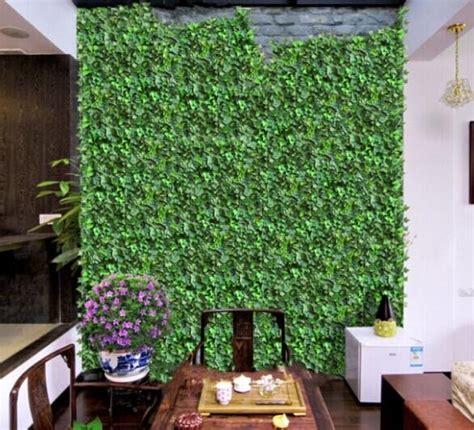 decorar los interiores con plantas de 20 bonitas maneras de decorar tu casa con plantas de
