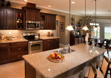 model kitchen pictures fall 2013 parade of homes tour is kansas city s largest homes tour in years 171 the pulse of the