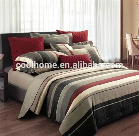 mr price home bedroom linen bridal bedding set mr price home bedding buy bedding bridal bedding set mr price home bedding