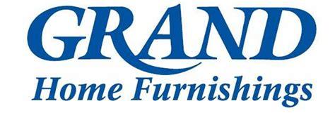 home furniture customer service 28 images furniture