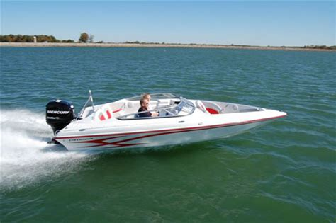 smart moves at checkmate boats - Checkmate Boats Reviews