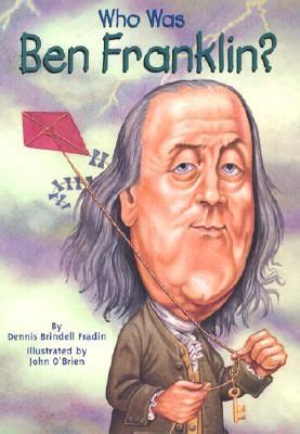 benjamin franklin biography and inventions 104 best images about benjamin franklin on pinterest