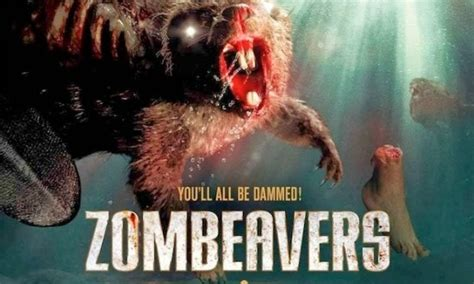 bmovie pro apk zombeavers the box
