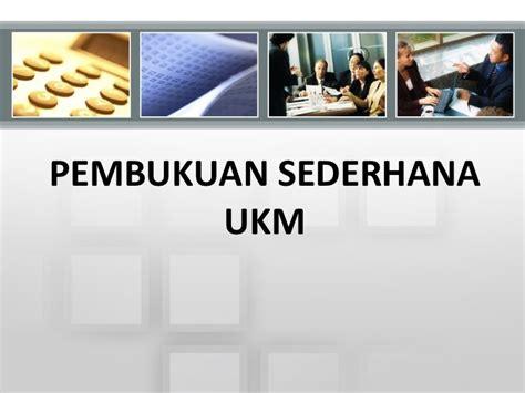 skripsi akuntansi nirlaba contoh laporan studi kasus contoh u