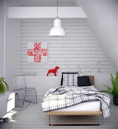 schöne wohnzimmer wände wand muster scha raum und m 246 beldesign inspiration