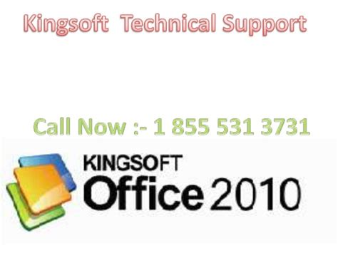 855 Phone Number Lookup Kingsoft Technical Support 1 855 531 3731 Phone Number Usa