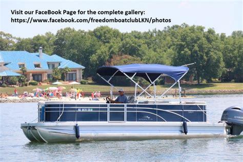 freedom boat club port charlotte freedom boat club lake norman cornelius north carolina