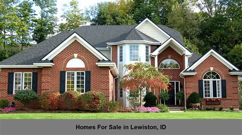 century 21 houses for sale century 21 price right homes for sale lewiston id youtube