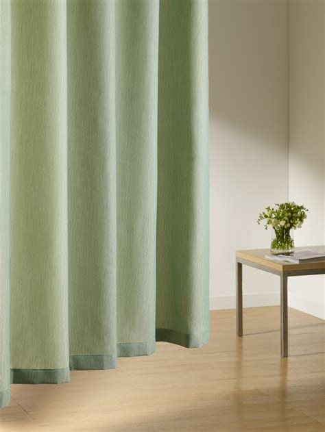 privacy curtain fission chips privacy curtain knolltextiles