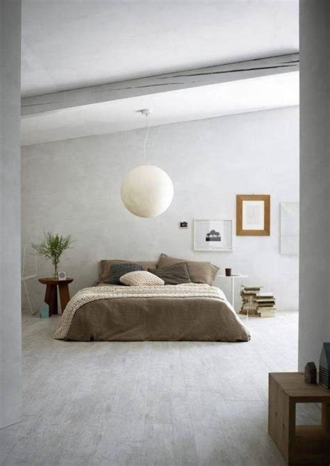 simple beautiful bedroom pictures 15 simple bedroom design you love to copy decoration love