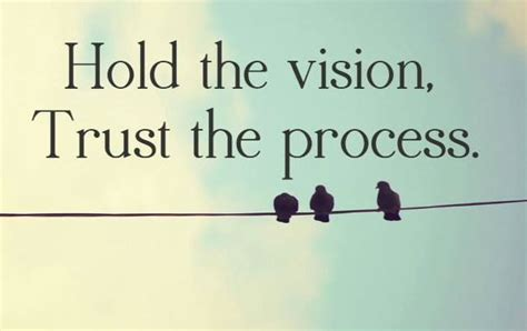 vision quotes inspirational quotes about vision quotesgram