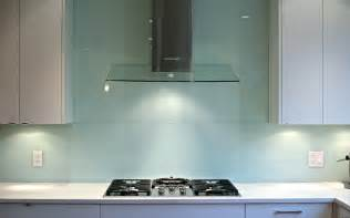 Glass Backsplashes For Kitchen Glass Backsplash Vancouver Custom Glass