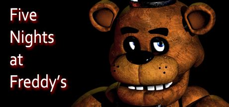 five nights at freddy's wikipedia