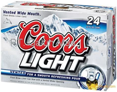 coors light by volume coors light 24pk cans products indonesia coors light 24pk