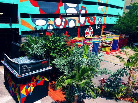 imagenes de funes en miami microtheater miami by centro cultural espanol de miami