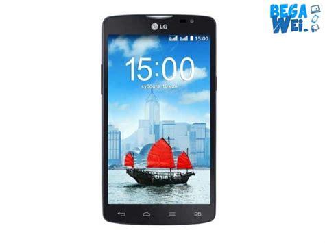 Handphone Lg L80 spesifikasi lg l80 spesifikasi dan harga lg l80 dual begawei