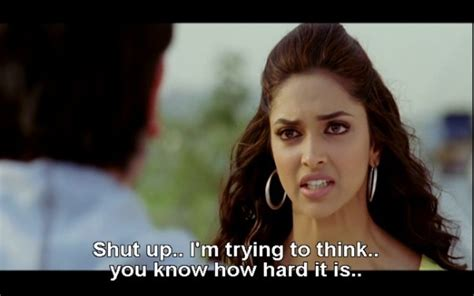 film india subtitle medcezir 9 with english subtitles