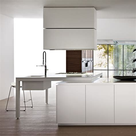 dada banco banco kitchens dada