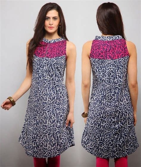 kurtis pattern making gorgeous summer collection of desginer kurtis you are