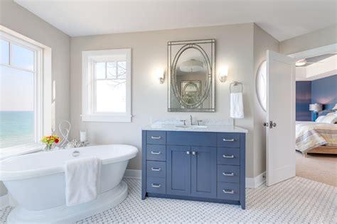 luxury bathroom vanities traditional  garage doors