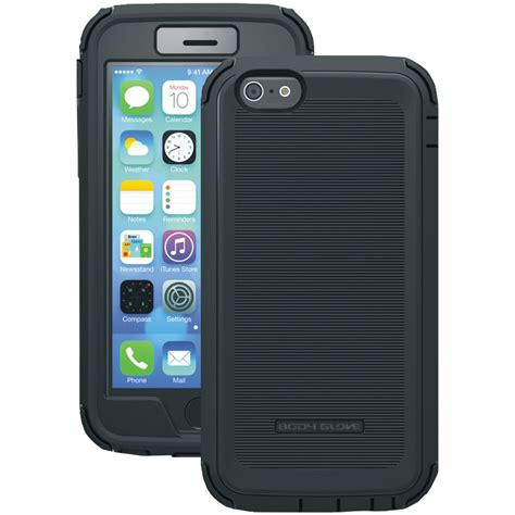rugged iphone best rugged cases for iphone 6 imore