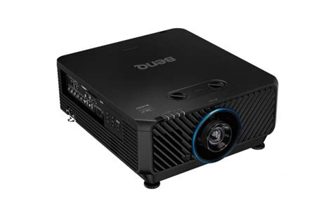 Lu Projector Benq Mp510 benq lu9235 high brightness bluecore laser projector benq europe