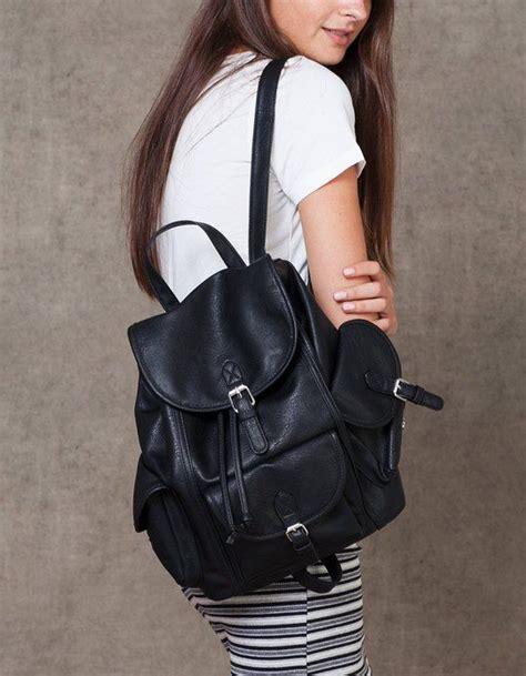 Sale Stradivarius Backpack casual backpack bags stradivarius bosnia