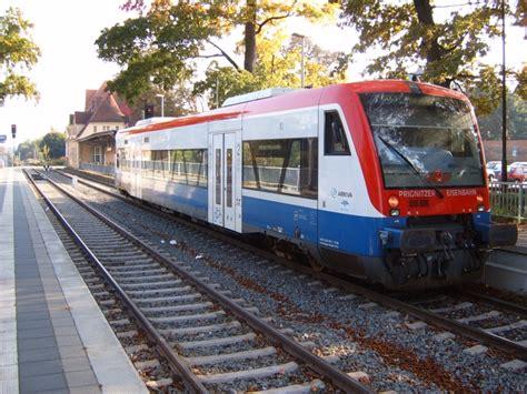 zoologischer garten regionalverkehr liste der eisenbahnlinien in brandenburg und berlin