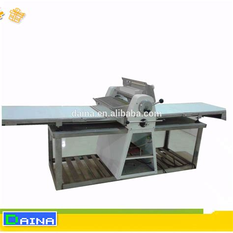 Best Small For Home Use Table Top Small Dough Sheeter For Home Use Buy Dough