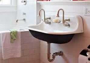 Help finding source for vintage style bathroom sink good