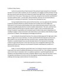Recommendation Letter For A Student   bbq grill recipes