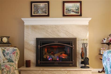 Fireplace Marble Hearth by Diano Reale Marble Fireplace Surround And Hearth