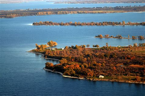 boats for sale henderson harbor ny upstate aerial photography residential and commercial