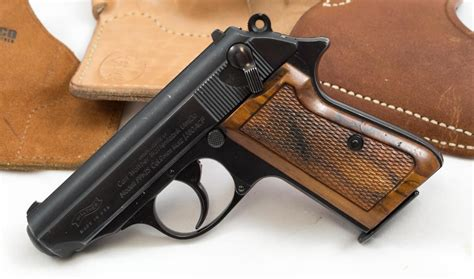best small frame the 5 best pocket pistols with the fastest draw outdoorhub