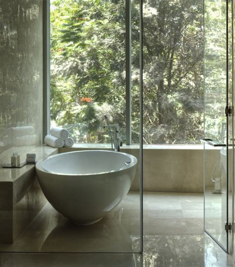hotels in hyderabad with bathtub park hyatt hyderabad india contemporary bathroom