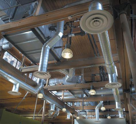 Install Smoke Detector by Hvac San Diego Home Remodeling San Diego Soma Builders