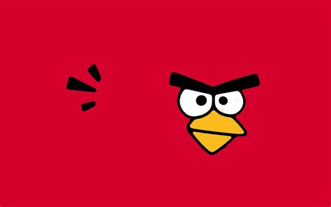angry birds angry birds hd wallpapers desktop wallpapers