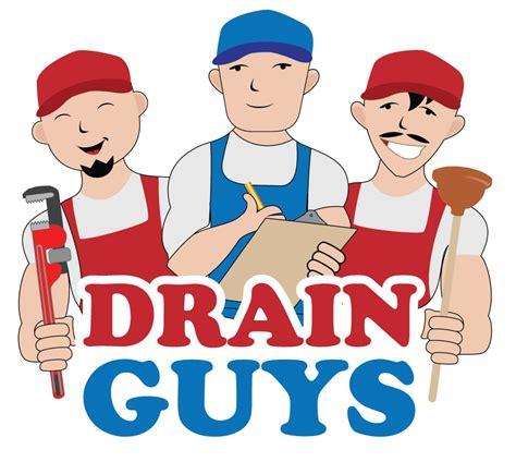 Plumbing Guys by The Drain Guys Plumbing Rooter Plumbing