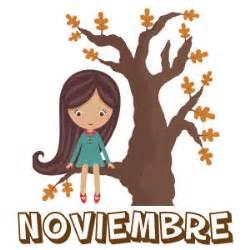 imagenes de amor para el mes de noviembre calendario escolar 2013 2014 para imprimir escuela