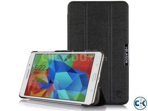 Samsung Galaxy Tab Clone special offer samsung galaxy tab 7 clone 3g 4 4 intact