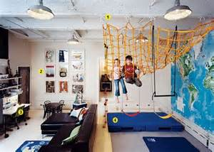 indoor playground for home home playground ideas inside and out playscapes